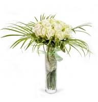 Bouquet Bouquet Аdmiration