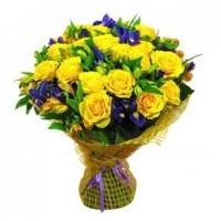 Bouquet Bouquet Mirage