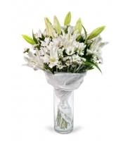 Bouquet Vernissage