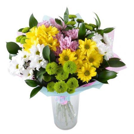 Bouquet Wonderful evening