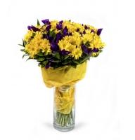 Bouquet Сolibri