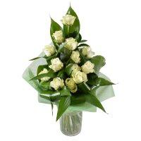 Bouquet Sweet dawn