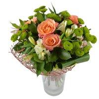 Bouquet Veronica