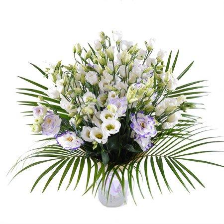 Bouquet Malvina