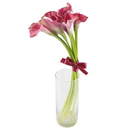 Bouquet Madeira