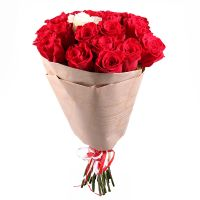 Bouquet You are the one