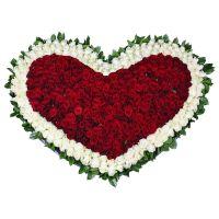 Bouquet Arrangement Тemptation