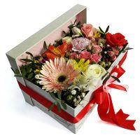 Bouquet Dreamy