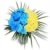 Bouquet National