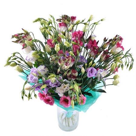 Bouquet Rejoice