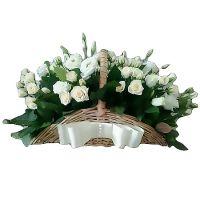 Bouquet Most families