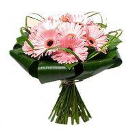 Bouquet Sonnet