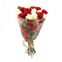 Bouquet Only you