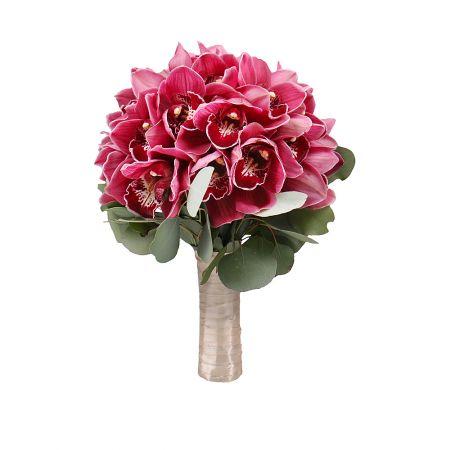 Bouquet «Ты в моем сердце»
