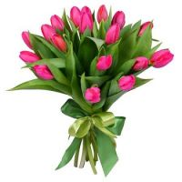 Bouquet Spring Offer